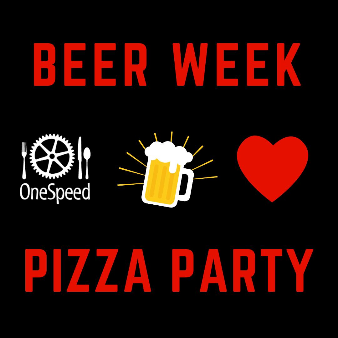 Beer_Week_Pizza_Party_Insta2